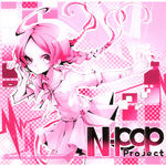 Npopproject 1