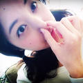 GEM instagram2