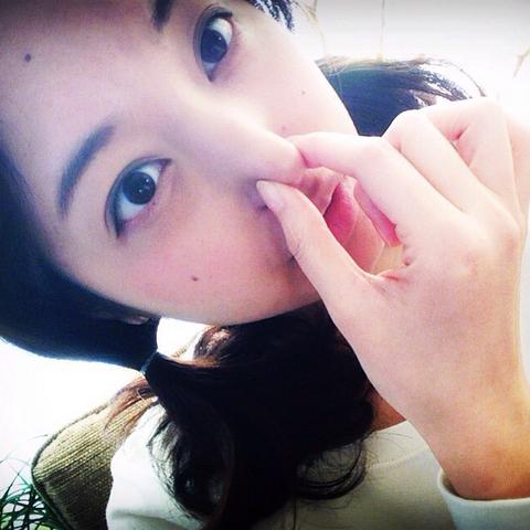 File:GEM instagram2.png