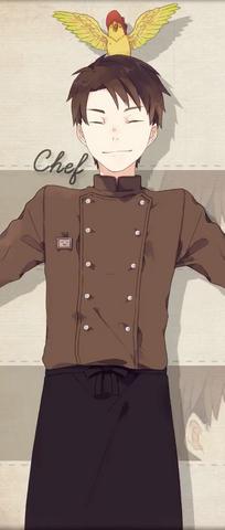 File:Chef2harmiti.png