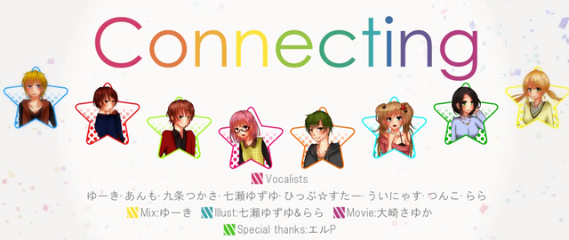 File:Connecting Bonds Edition.png