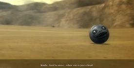 Emil ending