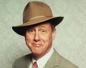 harry anderson chemistryharry anderson art, harry anderson painter, harry anderson pintor, harry anderson magician, harry anderson chemistry, harry anderson footballer, harry anderson artist, harry anderson paintings, harry anderson illustrator, harry anderson oxford, harry anderson, harry anderson magic, harry anderson night court, harry anderson net worth, harry anderson guinea pig magic trick, harry anderson guinea pig trick, harry anderson now, harry anderson imdb, harry anderson 2015, harry anderson asheville