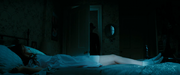 Freddy Nancy's room