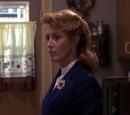 Marge Thompson