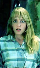 Alice as seen in Nightmare 5
