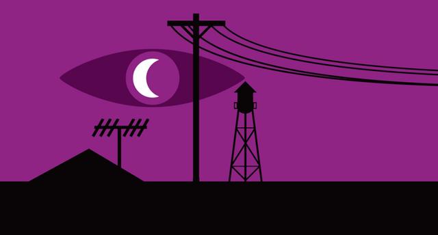 File:Night Vale slider.png