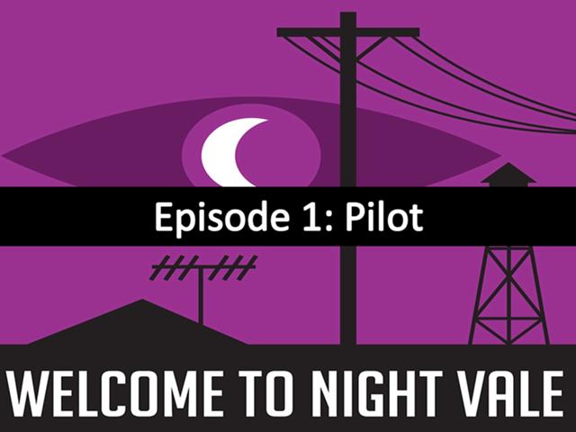 File:Episode 1.png