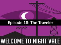 Episode 18