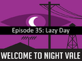 Thumbnail for version as of 18:43, April 17, 2014