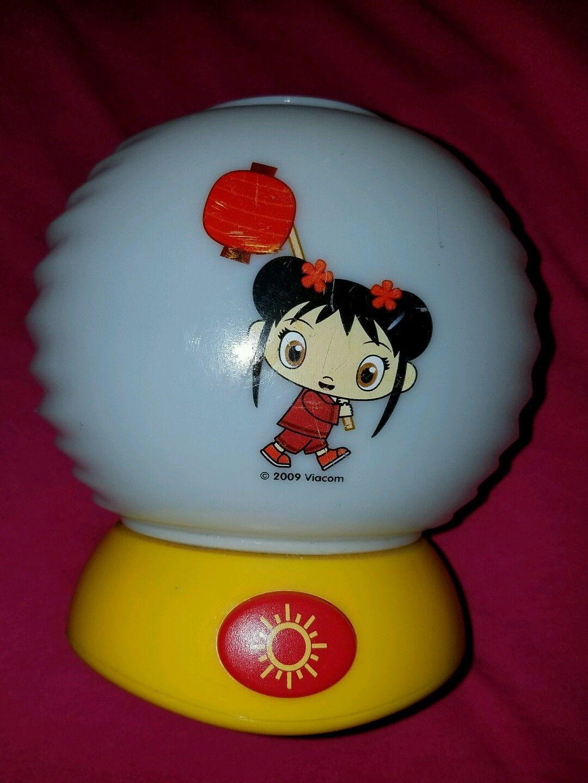 Night light wikipedia - File Ni Hao Kai Lan Lantern Night Light Jpg