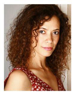Erica Gimpel2