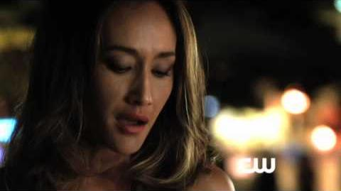 Nikita - Season 3 - Upcoming Episodes