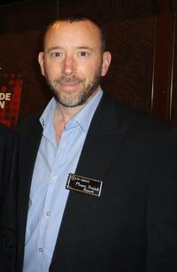 Marc David Alpert
