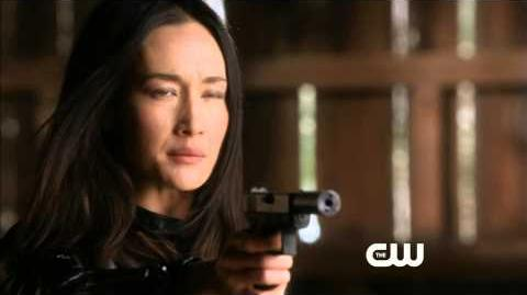 Nikita - May 17, 2013 - preview clip - 1 27