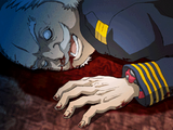 Cap dead 2