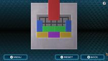Blocky2