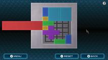 Block9