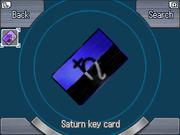 SaturnKeycard