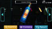 LiqueurBlue.Lounge