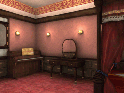 File:1st class cabin view6.png