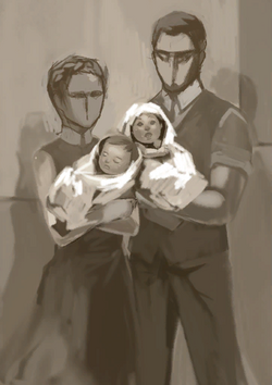 FamilyDoor
