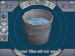 Bucket-with-water