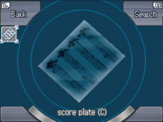 Score-plate-C