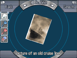 File:Picture of an old cruise liner.png