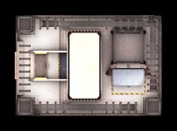 Storage Map