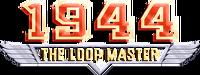 1944 Logo