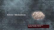 NG1 Item SilverMedallion