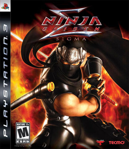 File:Ninja Gaiden Sigma BoxCover.jpg