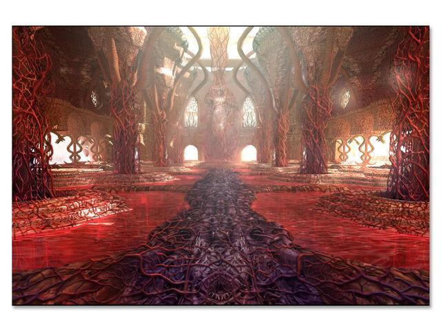 File:NGS2 underworld4.jpg