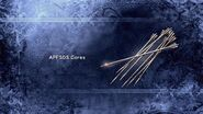 ICONS PROJECTILE-ArrowsAntiArmor Sigma 0051