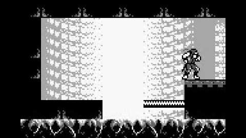 Ninja Gaiden Shadow - 4. Nobleman Fuukisai perfect battle
