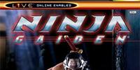 Ninja Gaiden (Xbox)