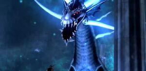 468px-Ninja Gaiden Sigma 2.Screenshots.297