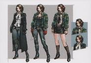 Mizuki concept 03