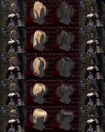 Rachel Hair A02 JPG