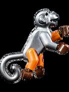 MonkeyWretch
