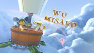 Season6WuMisako
