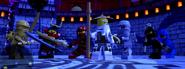 LegoDimensionsAllCharacters