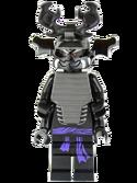 OverlordGarm
