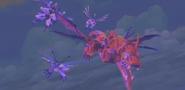SoR Dragons