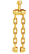 Golden Heli-Chains.png.