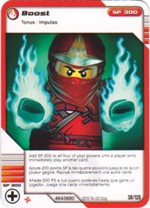 Card38boost