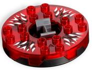 Fangdam's spinner2