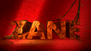 Zane2015Intro