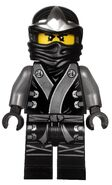 Lego-70502-cole-earth-driller-ninjago-ibrickcity-11